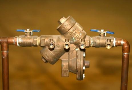 Waterworks Bradenton Fl